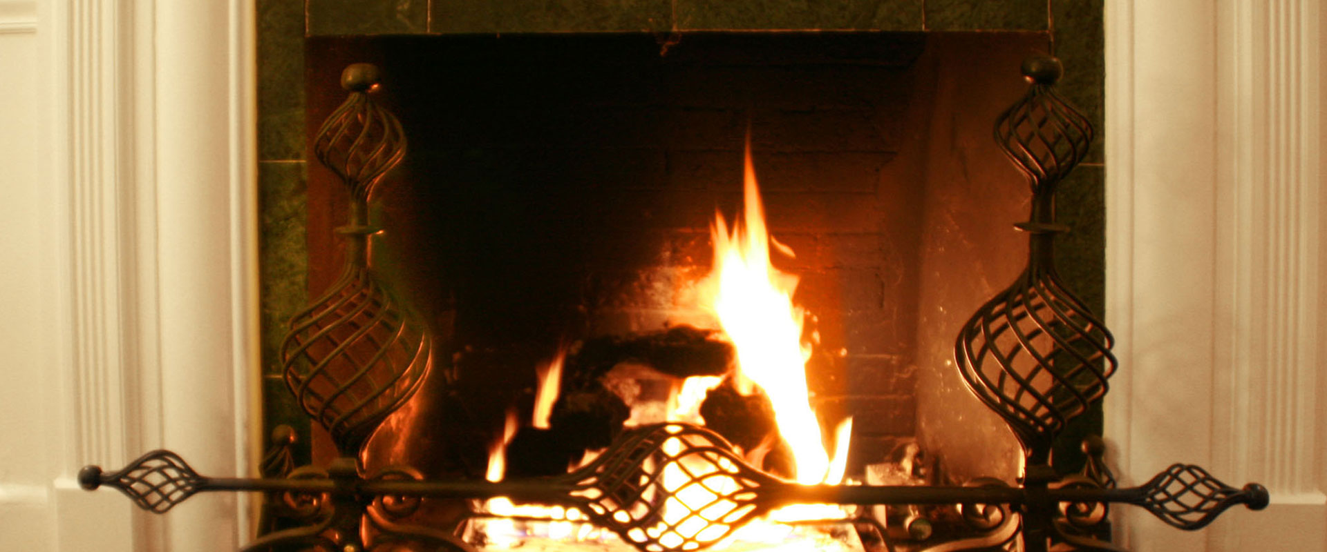 Washington Energy Services Gas Fireplaces Fireplaces