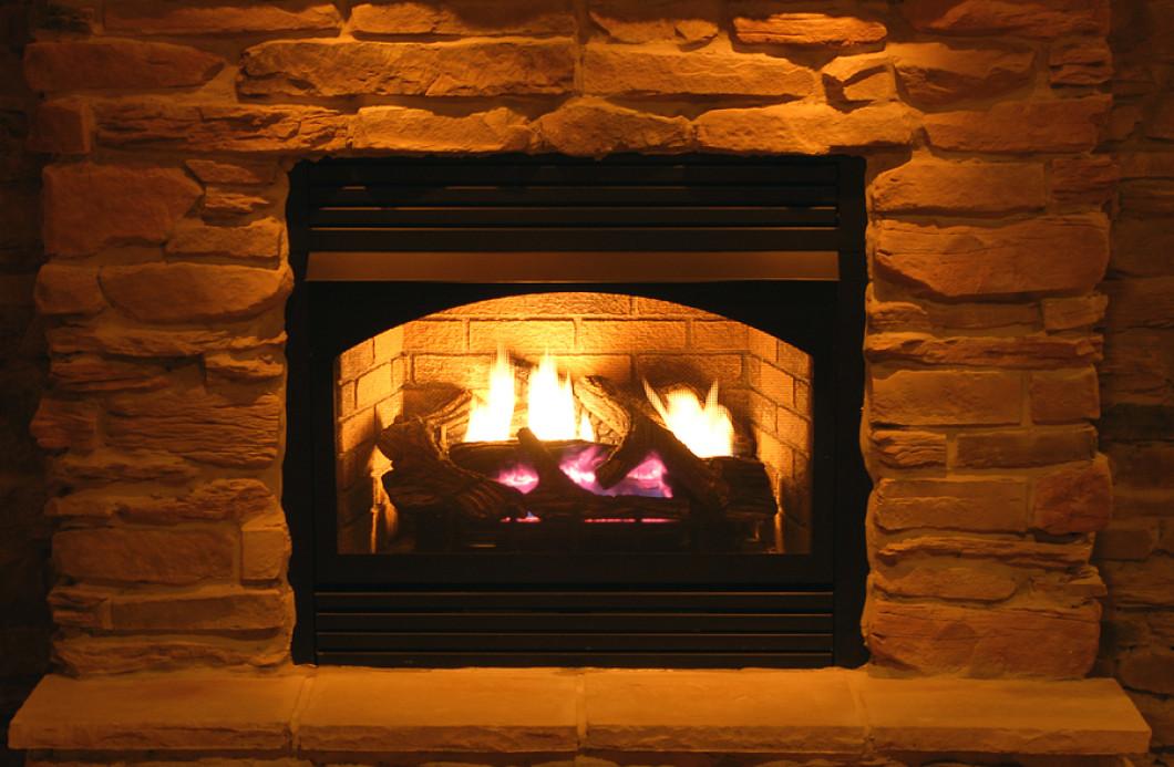 gas fireplace repairs u0026 maintenance yakima wa allard